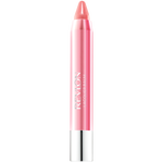 Revlon Colorburst