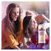 Aussie_3 Minute Miracle Nourish_głęboko odżywiająca odżywka do włosów, 250 ml_2