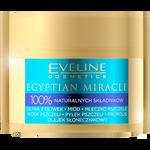 Eveline Cosmetics Egyptian Miracle