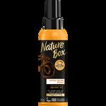 Nature Box Extra Shine Spray