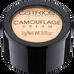 Catrice_Camouflage_korektor do twarzy, 3 g_1