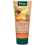 Kneipp Cheerful Mind Grapefruit