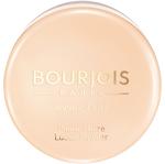 Bourjois Libre Loose Powder