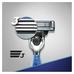 Gillette_Mach3 Start_rączka do maszynki do golenia, 1 szt. + wkłady 3 szt./1 opak._8
