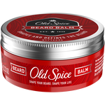 Old Spice Beard