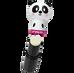 Lip Smacker_Panda_błyszczyk do ust panda, 4 g_2