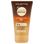 Kolastyna Luxury Bronze