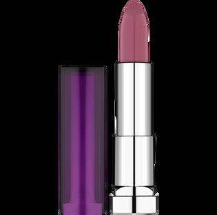 Maybelline_Color Sensational_pomadka do ust mystic mouve 250, 4,4 g