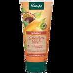 Kneipp Cheerful Mind Grapefruit