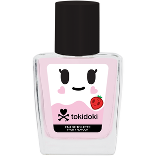 Tokidoki_Milk_woda toaletowa damska, 50 ml_1