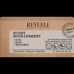 Revuele Vegan&Organic