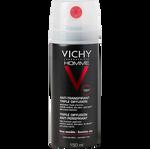 Vichy Homme Men