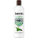 Inecto Bamboo