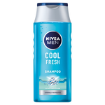 Nivea Men Cool Fresh