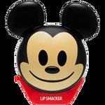 Lip Smacker