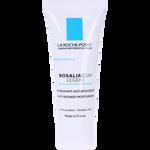 La Roche-Posay Rosaliac UV Legere