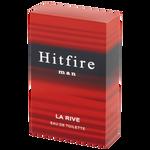 La Rive Hitfire Man