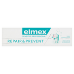 Elmex Sensitive Professtional Repair & Prevent