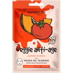 Marion Veggie Anti-Age