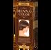 Venita_Henna Color_balsam koloryzujący z ekstraktem z henny do włosów 14 kasztan, 75 ml