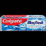 Colgate Max Fresh Mocna Mięta