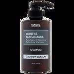 Kundal Honey & Macadamia