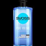 Syoss Pure Bounce