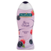 Palmolive Gourmet Berry Delight