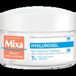 Mixa Hyalurogel