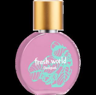 Desigual_Fresh World_woda toaletowa damska, 30 ml_1