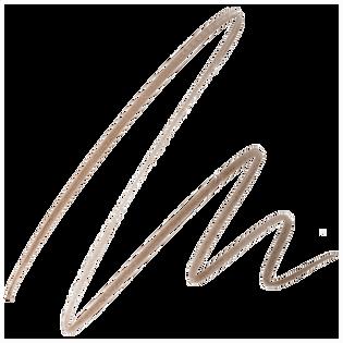 Max Factor_Brow Shaper_automatyczna kredka do brwi ze szczoteczką blonde 10, 0,9 g_3
