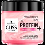 Gliss Protein Shine