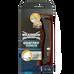 Wilkinson Sword_Quattro Titanium Precision_maszynka do golenia męska, 1 szt._2