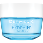 Dermedic Hydrain3 Hialuro