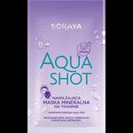 Soraya Aqua Shot