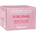 Bergamo_Pure Snail_krem przeciwzmarszczkowy, 50 ml_2
