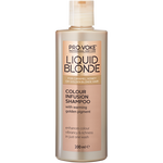Provoke Liquid Blonde Colour Infusion