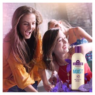 Aussie_szampon do włosów przesuszonych z formułą nawilżającą, 300 ml_2