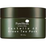 Pureheals Centella