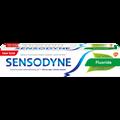 Sensodyne Fluoride