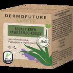 Dermofuture Nature