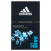 Adidas_Ice Dive_woda toaletowa męska, 100 ml_2