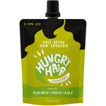 Hungry Hair Superfoods