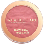 Revolution Makeup Blusher Reloaded