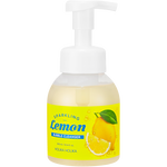 Holika Holika Lemon
