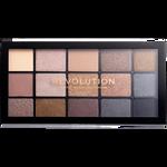 Revolution Makeup Re-Loaded