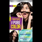 Schwarzkopf Pure Color