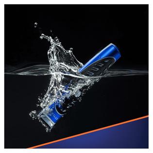 Gillette_Fusion Proglide Styler_maszynka do golenia z trymerem elektrycznym, 3w1, 1 szt._5