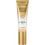 Max Factor Miracle Second Skin