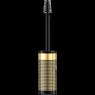 Eveline Cosmetics_Brow & Go!_korektor do brwi light, 6 ml_2